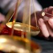 Comment choisir un avocat ?