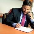 Quelques astuces pour jauger la qualité d'un avocat