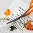 Quelques astuces pour trouver un avocat spécialisé dans le divorce