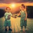 Les différents recours pour un avocat en droit de la famille